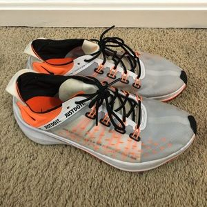 Nike Zoom special edition